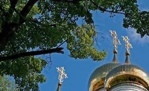 По всей Кубани прошли молебны в память о погибших в ДТП