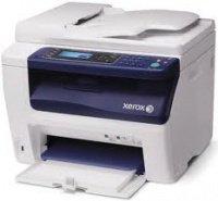 Принтер и ксерокс в одном устройстве