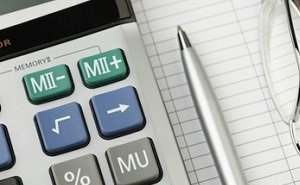 На Кубани будут повышать финансовую грамотность населения