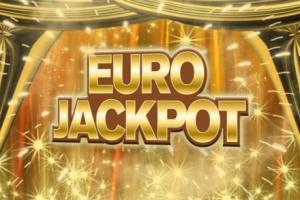 Популярные европейские лотереи — реальный путь к мечте!