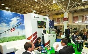 Более 600 компаний из 31 страны мира примут участие в выставке