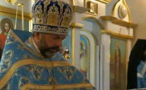 Убийца кубанского священника предстал перед судом