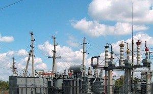 2,5 тысячи рабочих мест будет создано в Восточной промзоне Краснодара