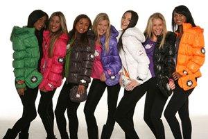 Что нужно знать о выборе зимних курток?