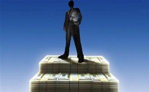 В Краснодарском крае продолжается борьба с финансовыми пирамидами