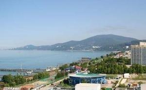 Власти Сочи продолжают популяризировать курорт