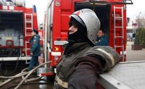 За игнорирование правил пожарной безопасности расплачиваются человеческими жизнями