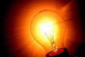 В Краснодаре решают проблему нехватки электричества