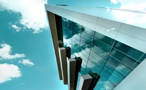 Краснодарская недвижимость для бизнеса