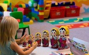 В Краснодаре обсудили проблемы дошкольного образования и воспитания