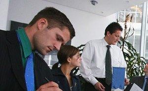 Изменения в налоговом законодательстве на 2015 год настораживают бизнес Кубани