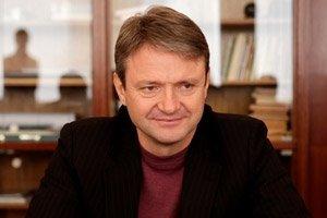 Ткачев обсудил с главами края реформу МСУ