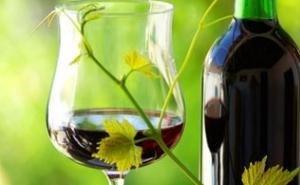 Кубанские вина будут дорожать