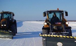 Предупреждение чрезвычайных ситуаций в зимний период обсудили в Краснодаре