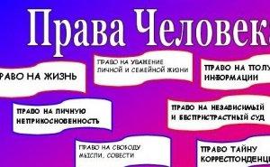 Кубань занимает лидирующие позиции по числу жалоб в правозащитные организации