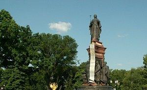 Краснодар — лидер по устойчивому развитию в Рейтинге крупных российских городов