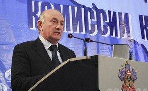На Кубани антинаркотическая комиссия подвела итоги уходящего года