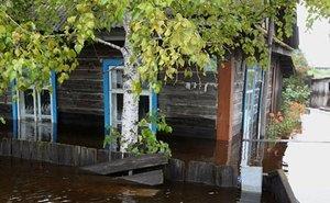 На Кубани каждый сможет застраховать жильё на 0,5 млн и 1 млн рублей
