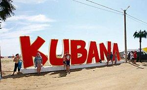 Прокуратура Кубани выясняет, куда потрачены 40 млн рублей, выделенных фестивалю KUBANA