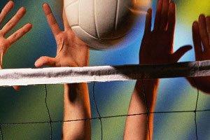 Новости спорта - Краснодар выиграл кубок