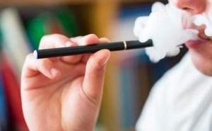 Жидкость для заправки электронных сигарет