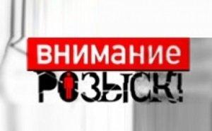 Объявленный в федеральный розыск Михаил Абрамян сам пришёл в прокуратуру Кубани
