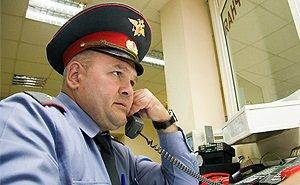 Полиция Кубани отчиталась об уровне преступности в период новогодних каникул