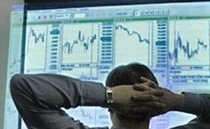 На состояние рынка труда Краснодарского края кризис не повлиял
