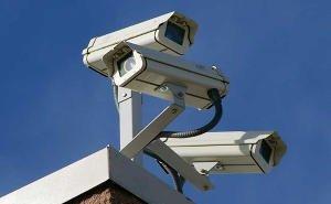 На обеспечение безопасности кубанцев выделяют 700 млн рублей