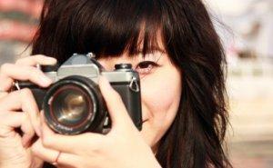 Представители туриндустрии Китая знакомятся с возможностями Сочи