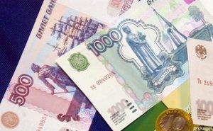 В Краснодарском крае приступили к разработке собственного антикризисного плана