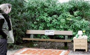 В Сочи вновь появляются бездомные