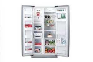 Холодильники марки Liebherr