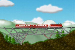 Мост построит компания «Стройгазмонтаж»