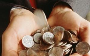 Что предлагает финансовый рынок Краснодара для сохранения сбережений