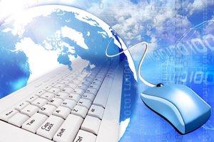 Новые возможности интернета