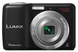Выбор и покупка фотоаппарата