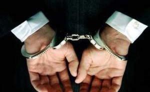 На Кубани продолжаются аресты вице-губернаторов