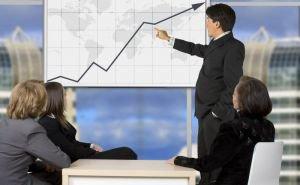Достоинства IT-аутсорсинга для бизнеса