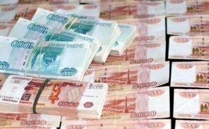 Реализация антикризисного плана обойдётся Кубани в 6,6 млрд рублей