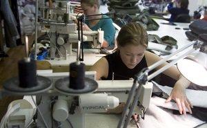 Глава Кубани побывал на крупнейших предприятиях Краснодара