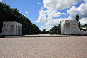 В Туапсинском районе приводят в порядок мемориалы
