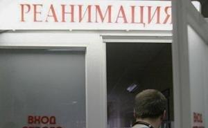 В Крымске семья отравилась угарным газом: 2 человека погибли, за жизнь остальных борются медики