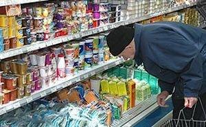 На Кубани в два раза расширен перечень продуктов, наценка на которые не может превышать 10%