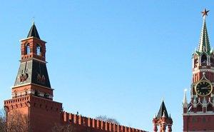 У главы Кубани состоялось несколько встреч в Москве