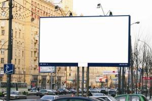 Сочи ко Дню Победы очистят от рекламы