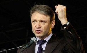 Александр Ткачёв заявил, что приведёт в порядок всю вертикаль власти на Кубани
