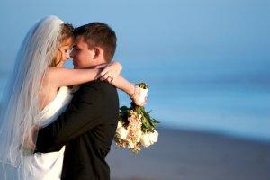 В Геленджике стали чаще жениться