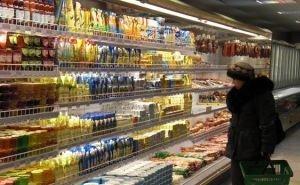 Краснодарские сетевые супермаркеты могут лишиться 30% покупателей