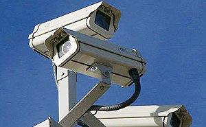 Губернатор Кубани требует навести порядок в системе видеонаблюдения улиц